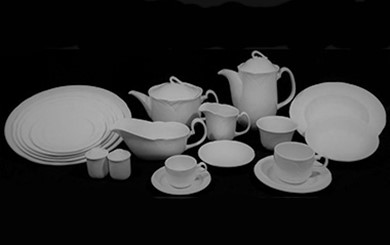Royal Doulton Collection Image